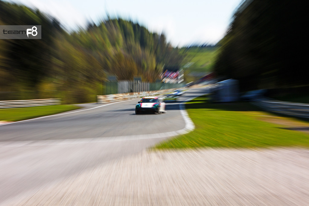 072_test_&_training_pzi_salzburgring_2016_photo_team_f8