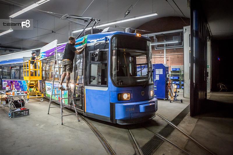 trambahn_2017_photo_team_f8_christian_tharovsky_lowres-017