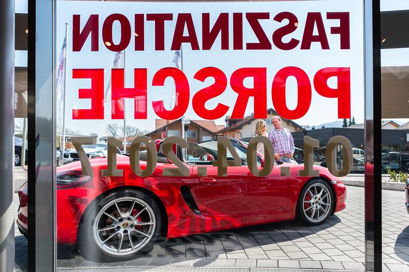 132_aktionstag_faszination_porsche_pz_inntal_01042017_photo_team_f8_andreas_mohaupt