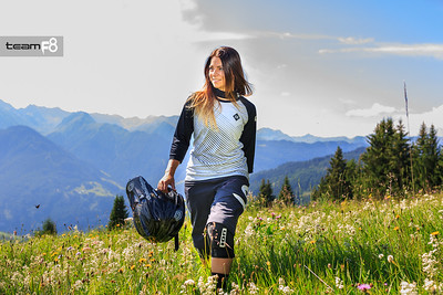 monica_gasbichler_bikepark_sfl_2017_photo_team_f8_andreas_mohaupt_low_015