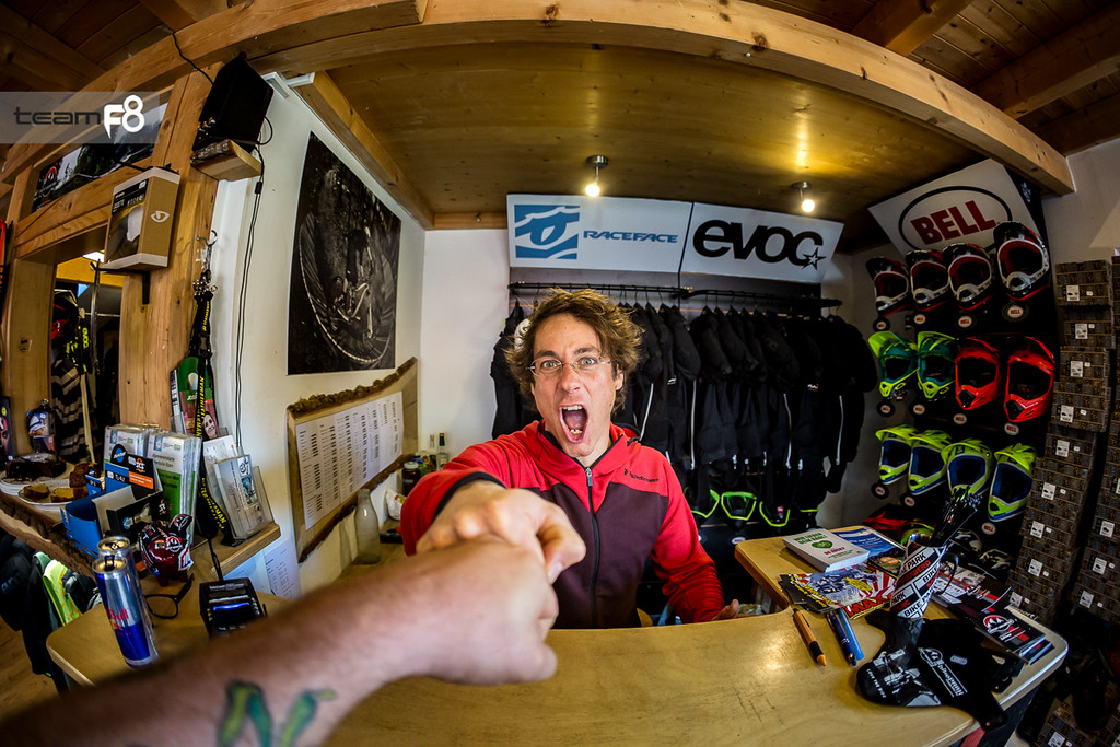 120_bikepark_samerberg_2017_photo_team_f8
