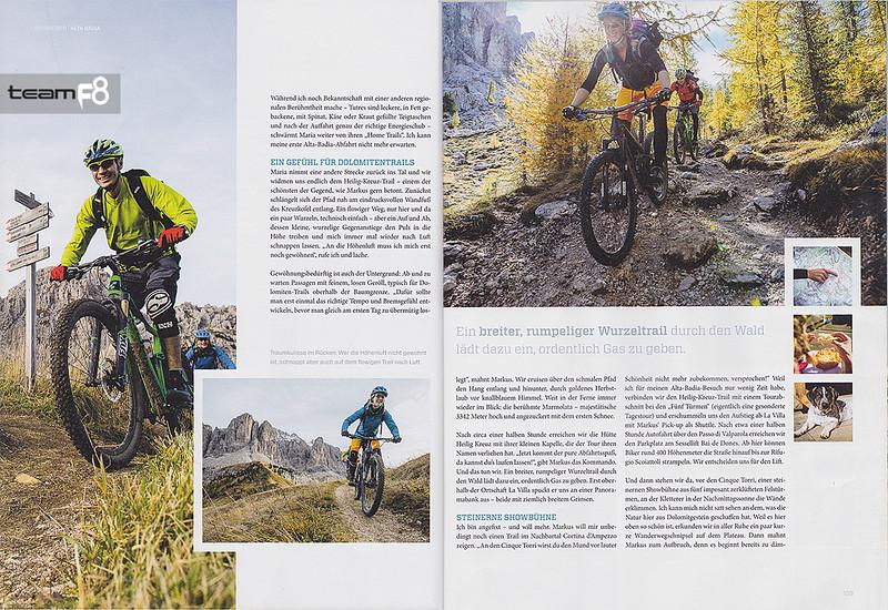 007_bericht_alta_badia_bikesport