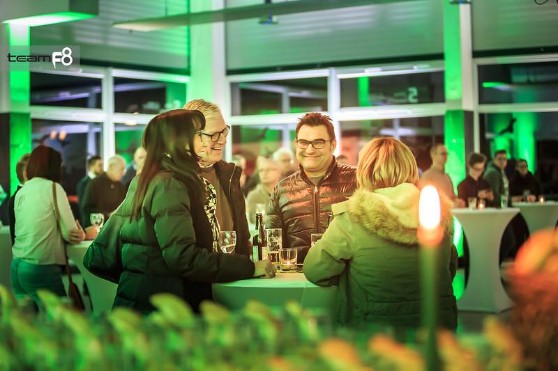 037_pia_weilheim_10032017_photo_team_f8