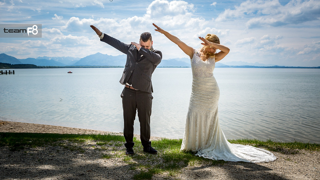 Hochzeit_Tina_&_Marcel_2017_Photo_Team_F8_005