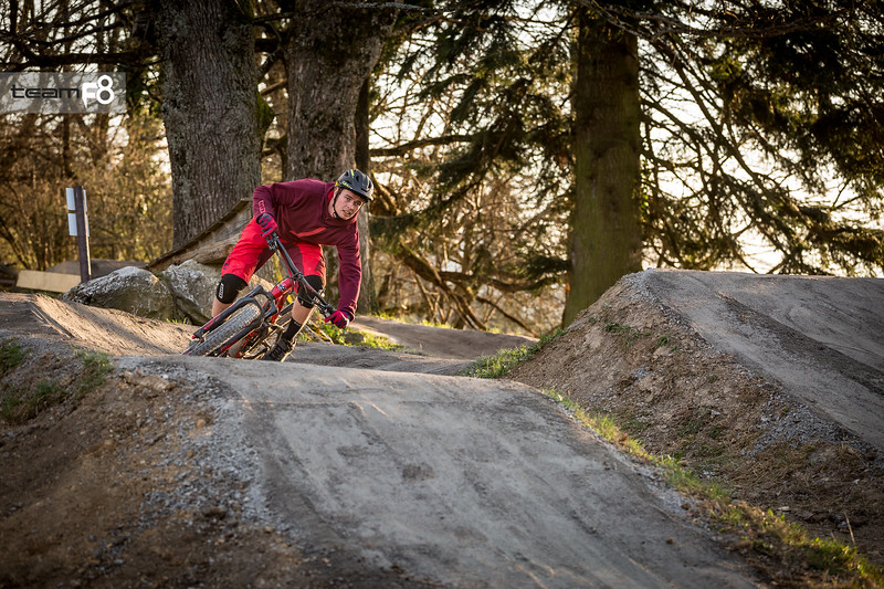 Bikepark_2017_Photo_Team_F8-web-0137