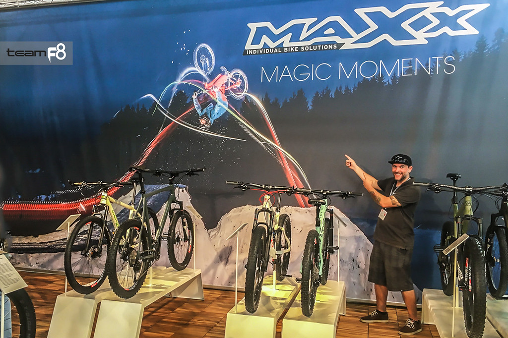 199_display_maxxbike_eurobike_photo_team_f8