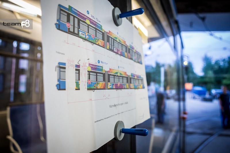 trambahn_2017_photo_team_f8_christian_tharovsky_lowres-002
