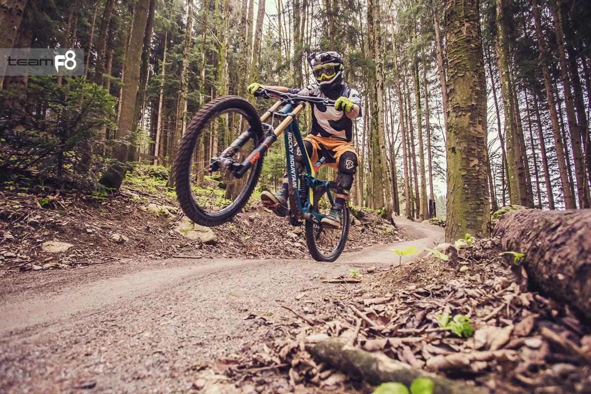 bikepark_samerberg_flo_konietzko_2016_team_f8-web-0044