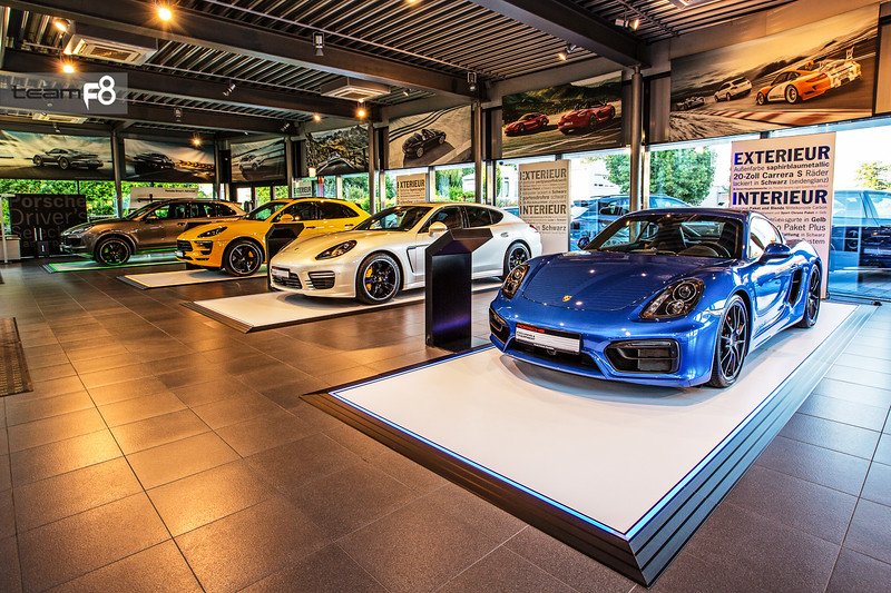 108_e_&_t_tag_porsche_zentrum_inntal_27062016_photo_team_f8