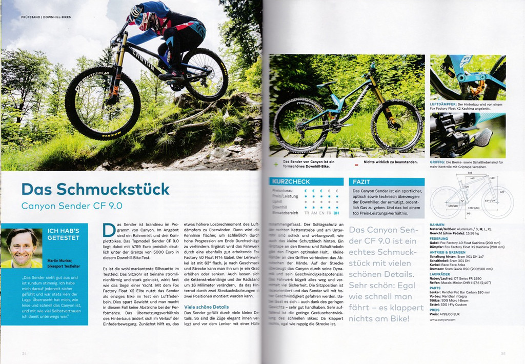 129_bikesport_photo_team_f8_christian_tharovsky