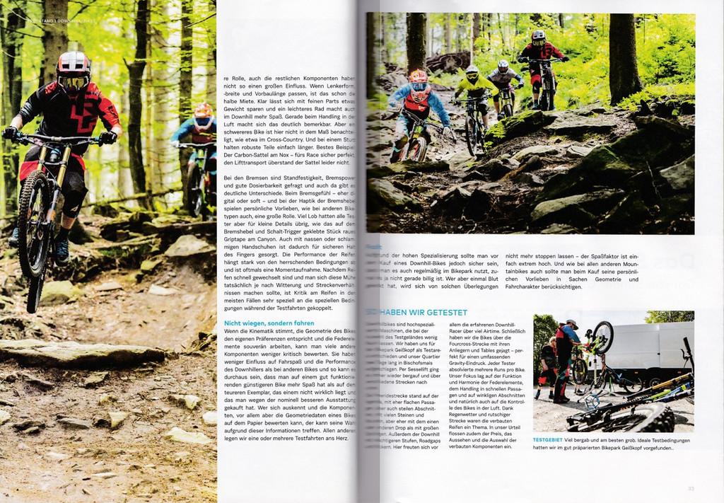 128_bikesport_photo_team_f8_christian_tharovsky