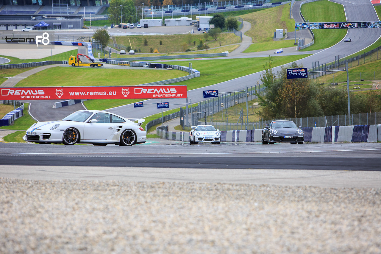 262_test_&_training_red_bull_ring_07_&_08102016_photo_team_f8