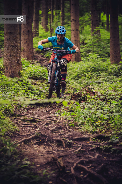 249_moni_gasbichler_chiemgau_trail_photo_team_f8