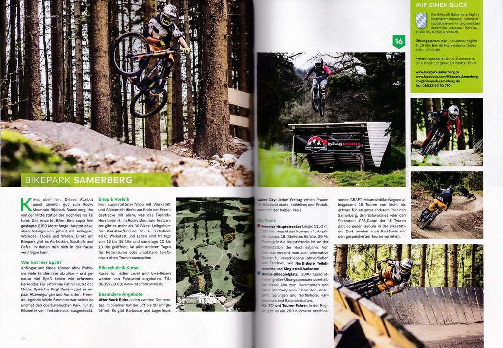 135_bikesport_photo_team_f8_christian_tharovsky