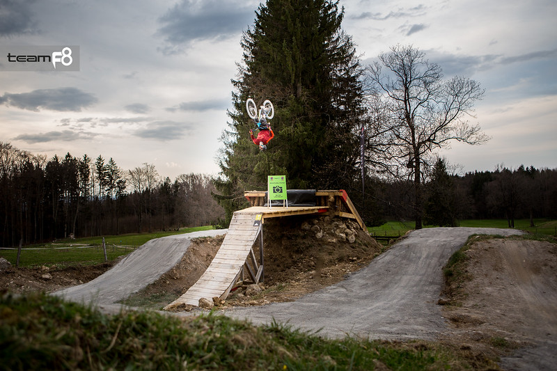 133_bikepark_samerberg_2017_photo_team_f8_andreas_mohaupt