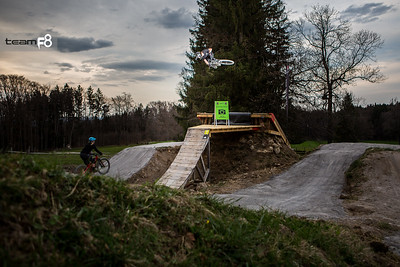 135_bikepark_samerberg_2017_photo_team_f8_andreas_mohaupt
