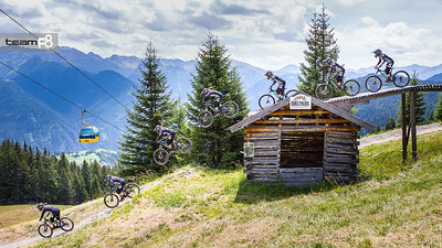 monica_gasbichler_bikepark_sfl_2017_photo_team_f8_andreas_mohaupt_low_040