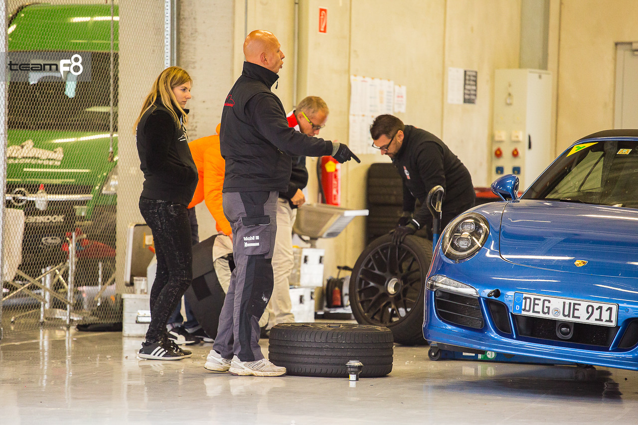 267a_test_&_training_red_bull_ring_07_&_08102016_photo_team_f8