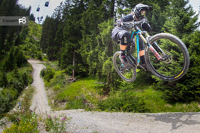 monica_gasbichler_bikepark_sfl_2017_photo_team_f8_andreas_mohaupt_low_051