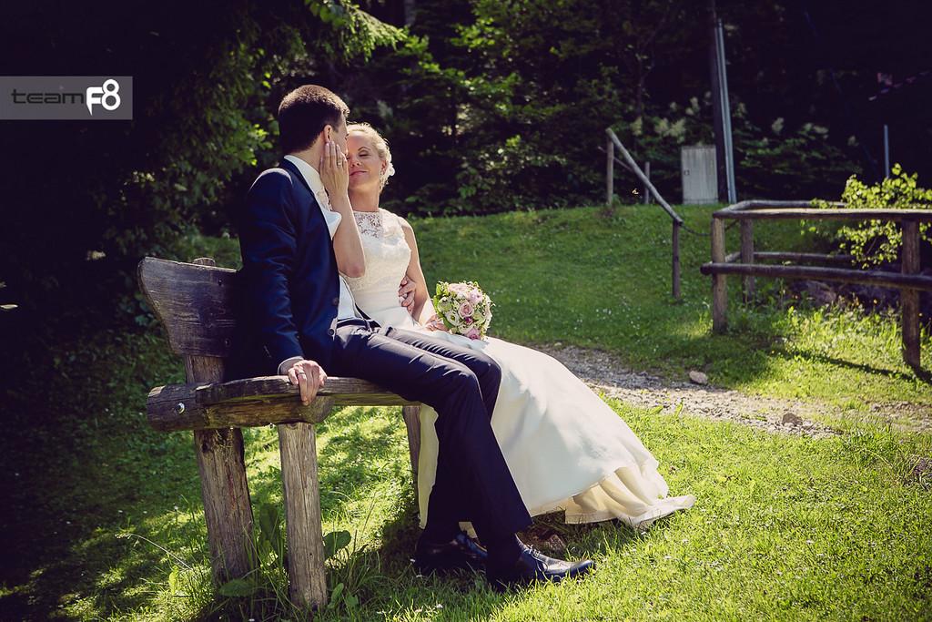 Hochzeit_M&T_Samerberg_Photo_Team_F8-web-0957-2