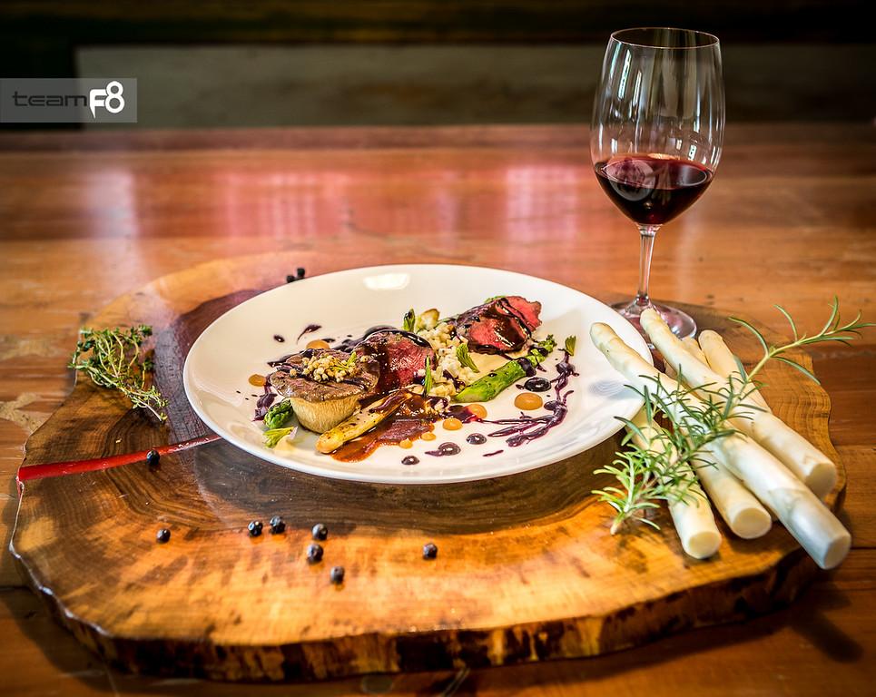 kulinarik_alpenrose_2017_photo_team_f8_001