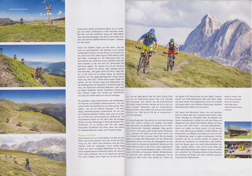 127_reisereportage_bikesport_eisacktal_photo_team_f8