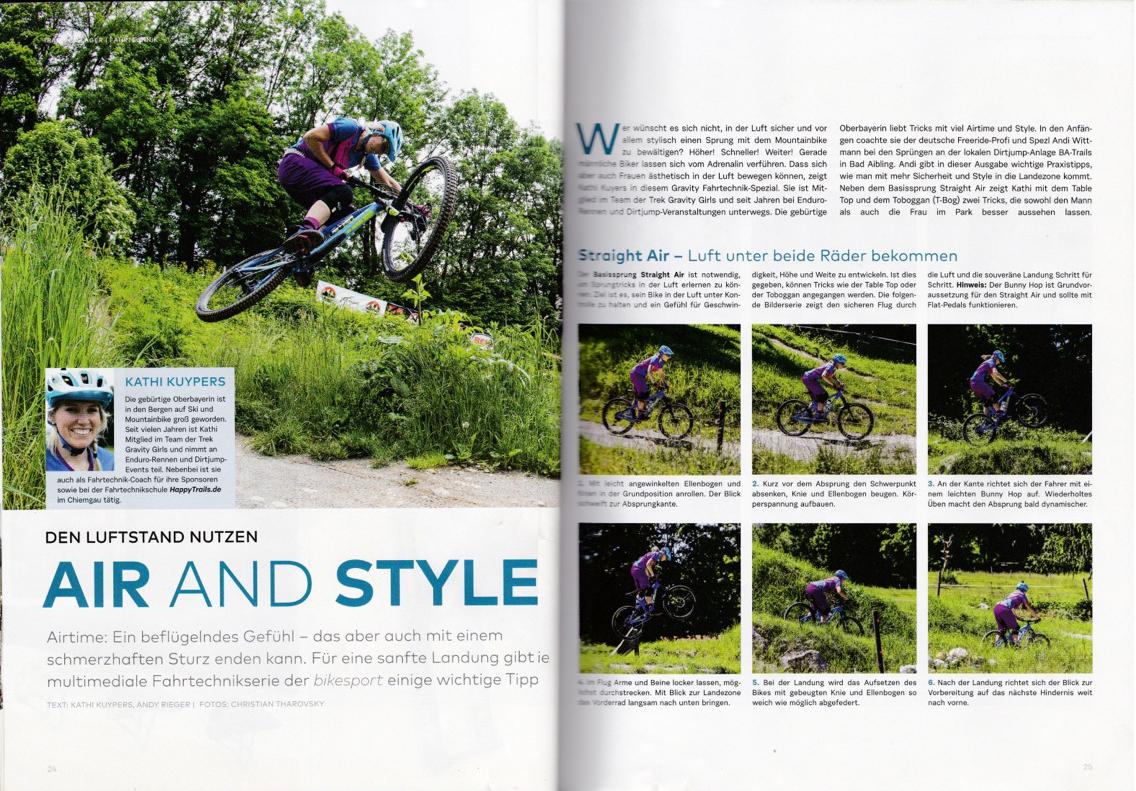 124_bikesport_photo_team_f8_christian_tharovsky