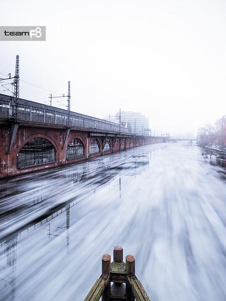 016_berlin_jannowitzbrücke_2016_photo_team_f8
