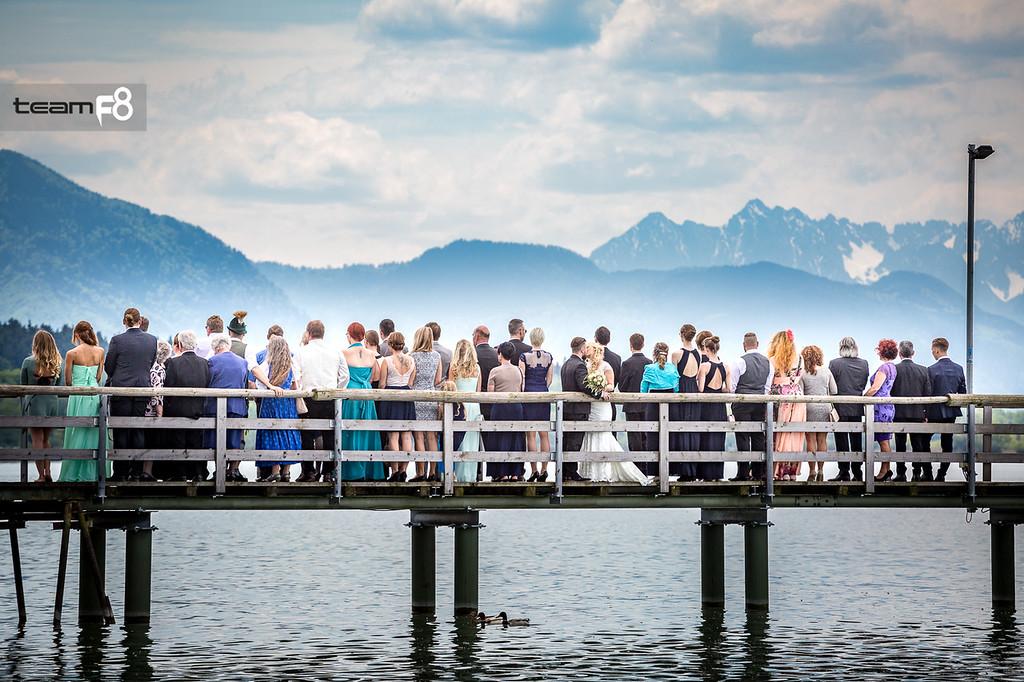 Hochzeit_Tina_&_Marcel_2017_Photo_Team_F8_004