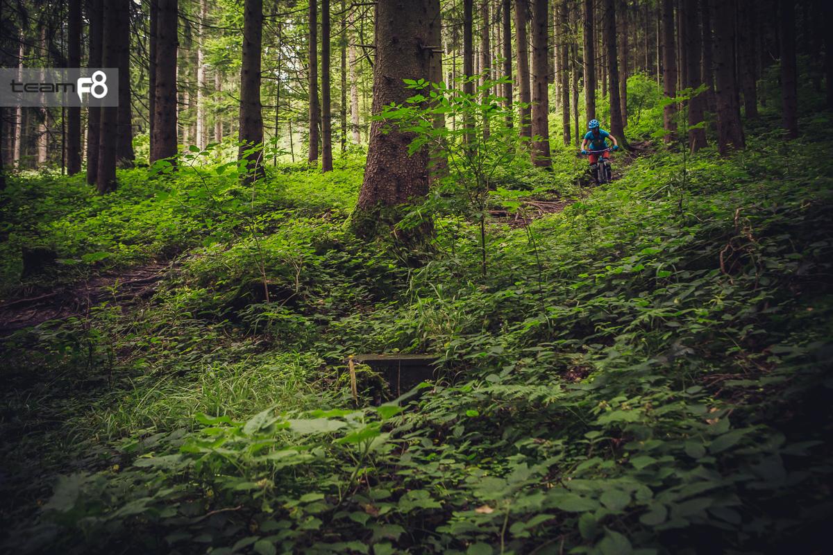247_moni_gasbichler_chiemgau_trail_photo_team_f8