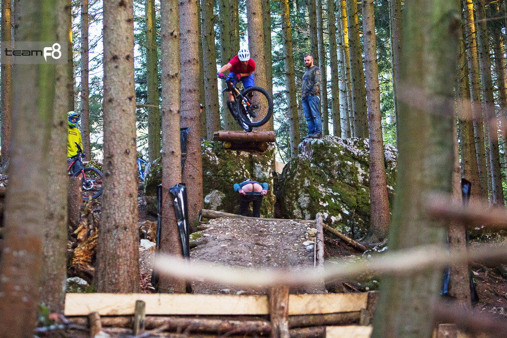 094_bikepark_samerberg_after_office_ride_21042016_photo_team_f8