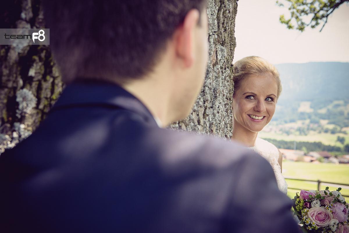 Hochzeit_M&T_Samerberg_Photo_Team_F8-web-0707-2