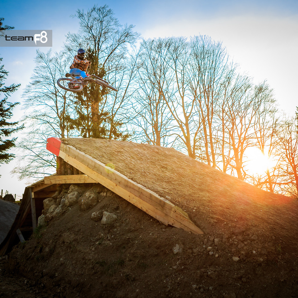 alex_berger_bikepark_samerberg_29032017_photo_team_f8_001