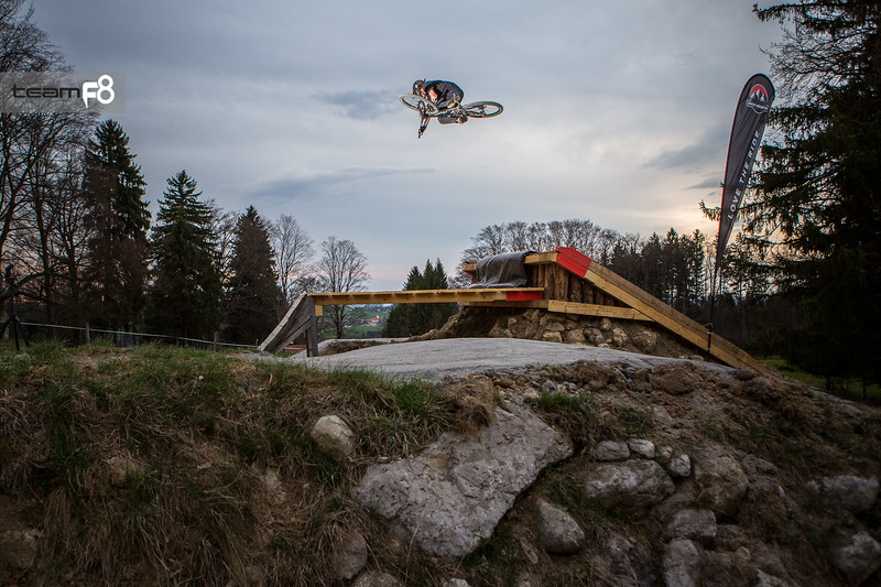 136_bikepark_samerberg_2017_photo_team_f8_andreas_mohaupt