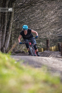 122_bikepark_samerberg_2017_photo_team_f8