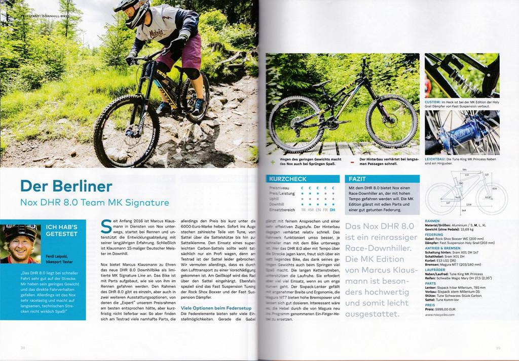 131_bikesport_photo_team_f8_christian_tharovsky