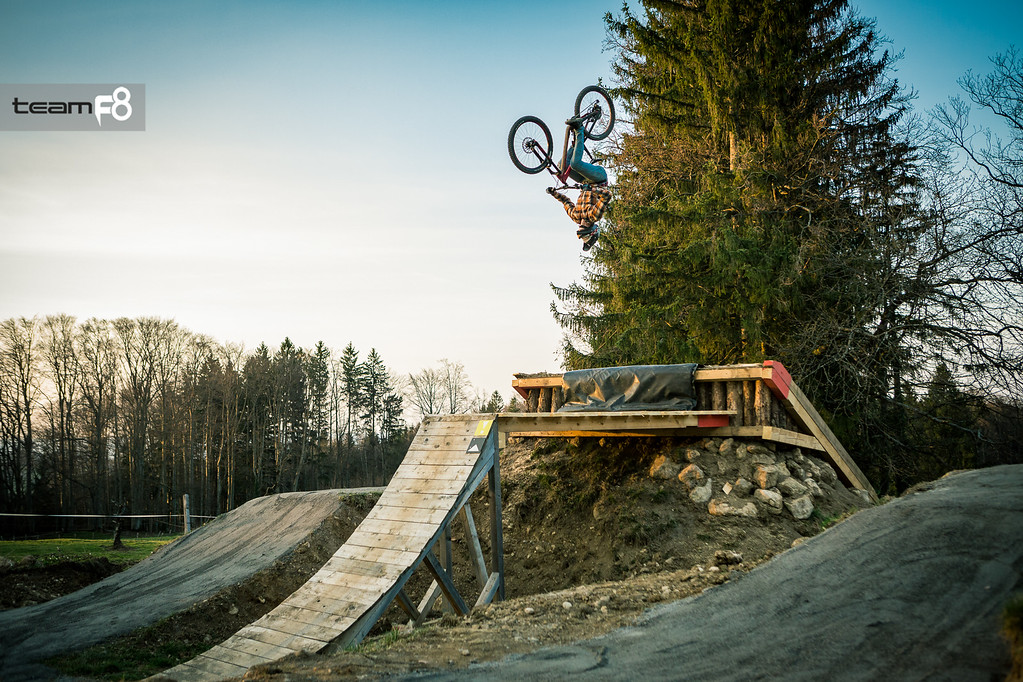 Bikepark_2017_Photo_Team_F8-web-0247