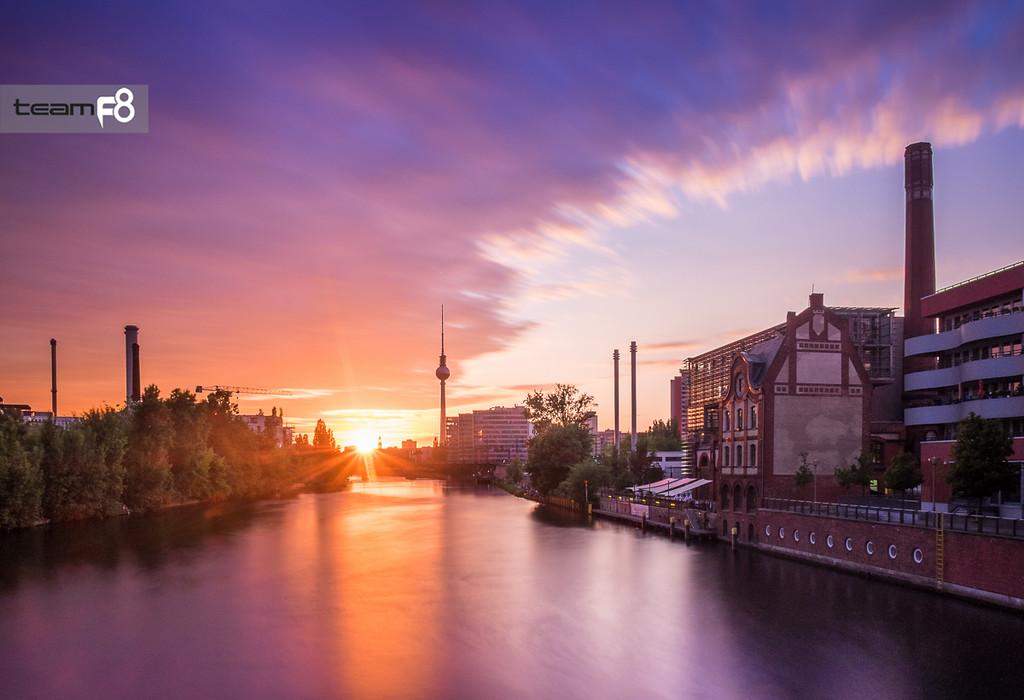 217_sundowner_berlin_photo_team_f8_robert_grosse