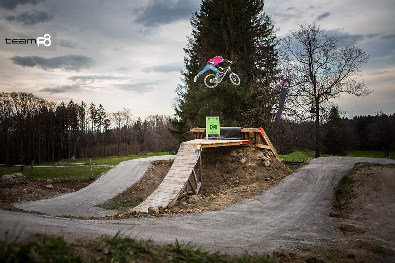 134_bikepark_samerberg_2017_photo_team_f8_andreas_mohaupt