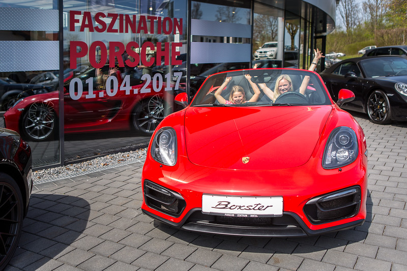 138_aktionstag_faszination_porsche_pz_inntal_01042017_photo_team_f8_andreas_mohaupt
