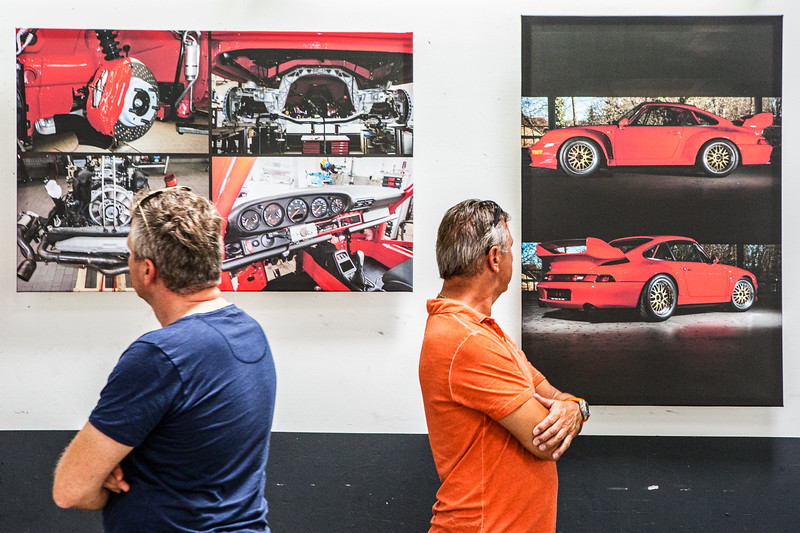 117_e_&_t_tag_porsche_zentrum_inntal_27062016_photo_team_f8