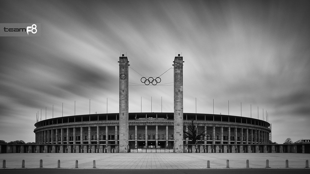 145_olympiastation_berlin_2017_photo_team_f8_robert_grosse