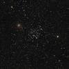 Messier M35