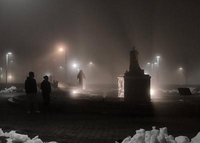 FoggyCircle_6422_1680