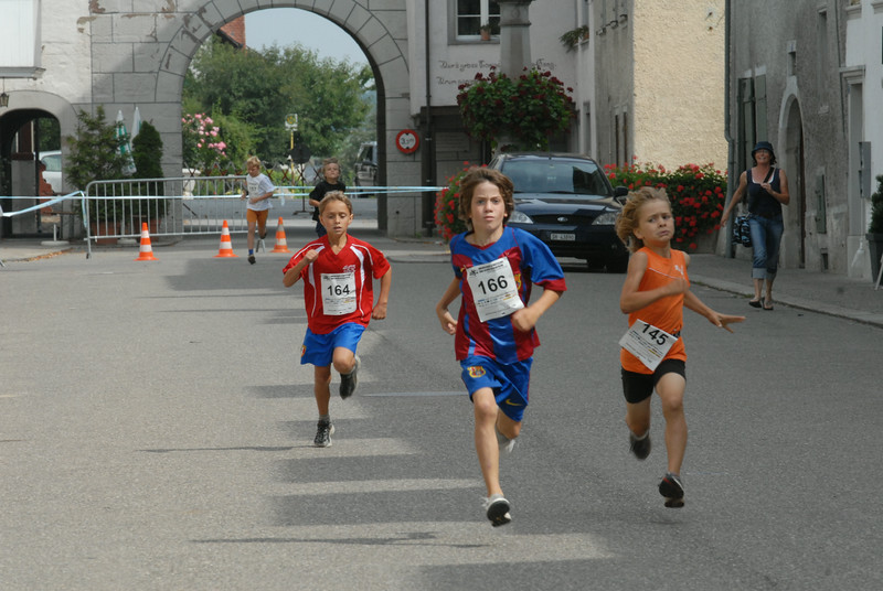 Triathlon_Club_Valais