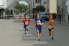 Triathlon_Club_Valais