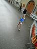 Schülertriathlon und Städtlilauf Neunkirch, 27.08.2011 © Dieter Brühlmann