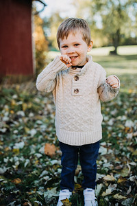 Philter_Photography-1211