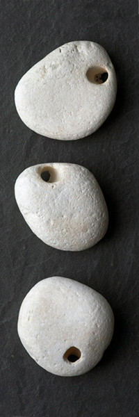 Pebbles 5