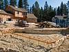 20050817_4884 Pool excavation, Common House, Bldg 3